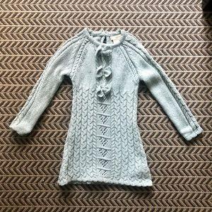 Cynthia Rowley Toddler 2T Dress